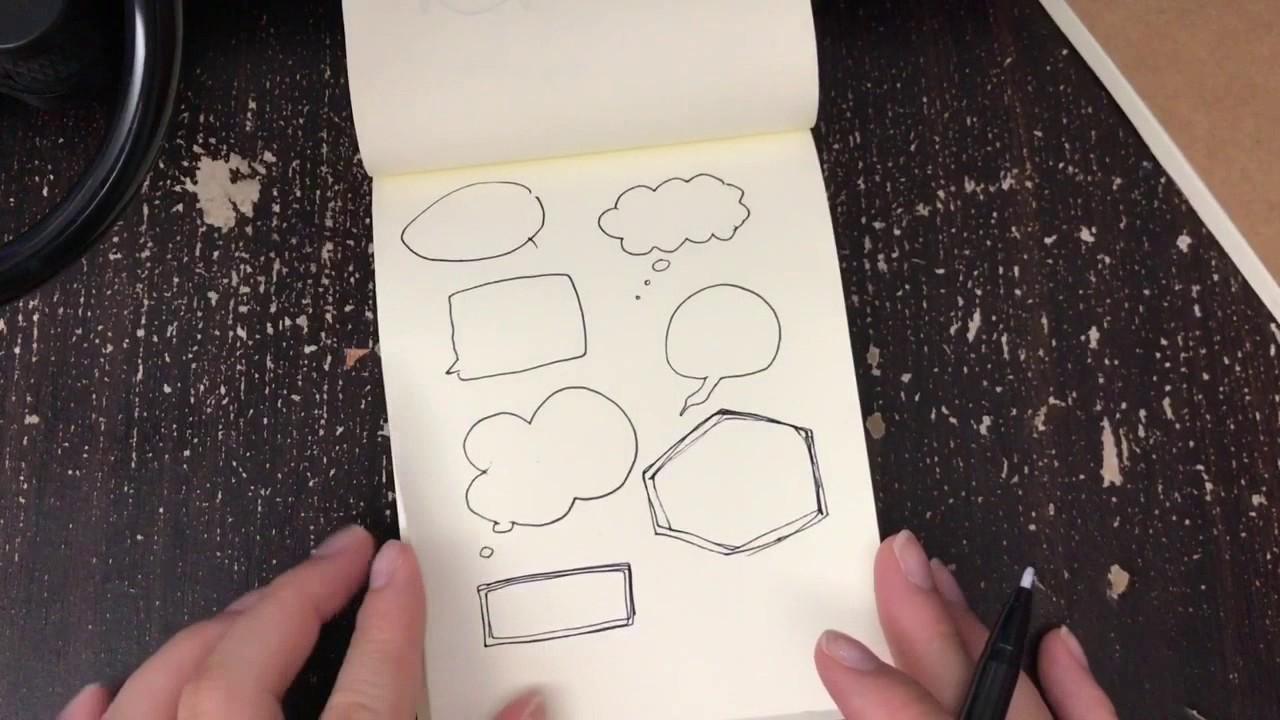 how to draw manga youtube