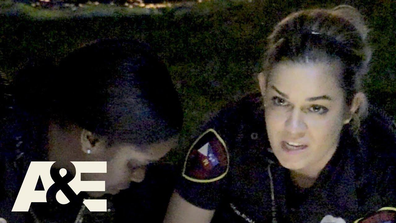 Download Live PD: Shots Fired (Season 3) | A&E