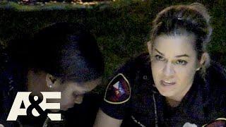 Live PD: Shots Fired (Season 3)   A&E