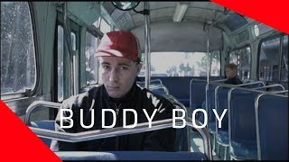 Aidan Gillen | Buddy Boy