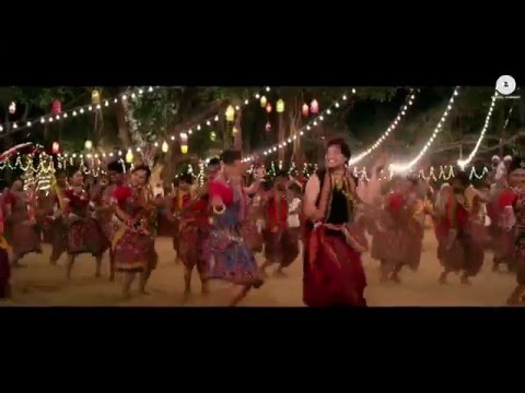 Ranga Bati Odia Song from YouTube · Duration:  2 minutes 25 seconds