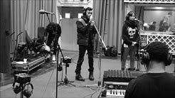 BBC Radio Studio Sessions: The Weeknd
