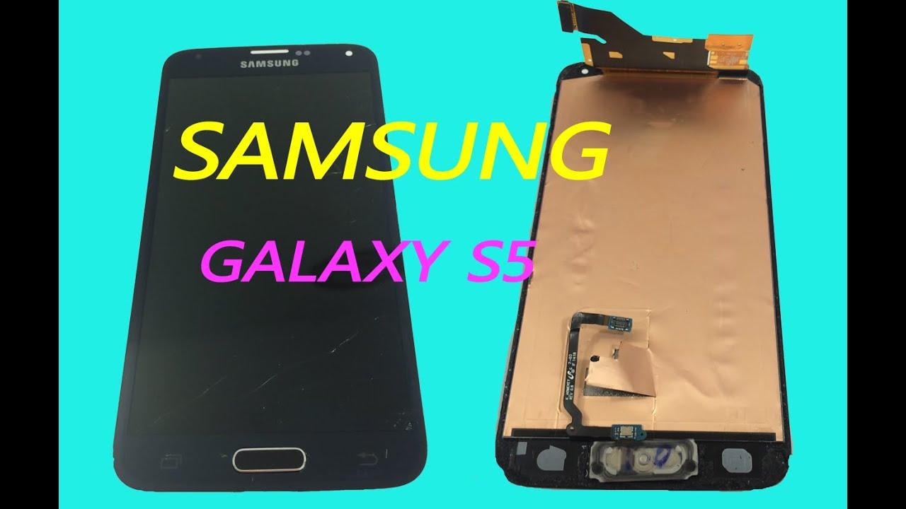 Купить дисплей (экран) для мобильного телефона samsung (самсунг) в магазине www. Mobilife. Com. Ua с доставкой по киеву и украине. Лучшие цены и качество в mobilife.