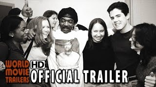 A Murder in the Park Official Trailer (2015) - Anthony Porter Documentary HD