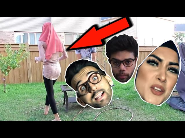 Hidden Truth About Froggy Sham Idrees And Froggy Exposed Sham And Froggy Roasted The Gabbru