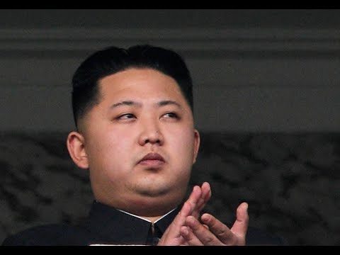 North Korea THREATENS AMERICA Of Nuclear War. You Wont Believe What Trump Does Next!!!