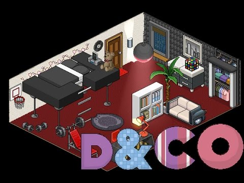 HD wallpapers tuto deco chambre youtube