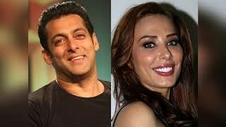 Salman Khan si Iulia Vantur, Poveste de Iubire ca la Bollywood