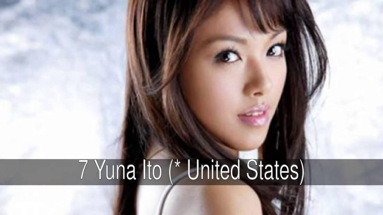 Apologise, but, karina japanese actress apologise, but