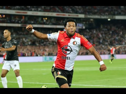 Het beste van Feyenoord - FC Utrecht (historie)