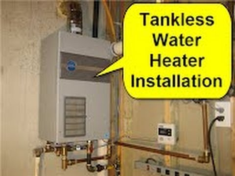 Eccotemp tankless water heaters also Diy Solar Pool Heater Schematic also How It Works as well Putting Wire Back Into Danfoss Atc Thermostat Immersion additionally Circpump. on water heater wiring diagram