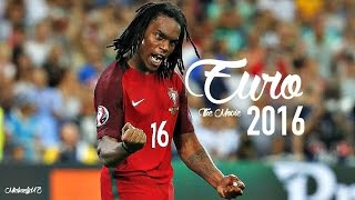 Download Portugal Road to Euro 2016 Champions • The Movie • Mp3 and Videos