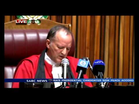 Luke Tibbetts murder case judgement