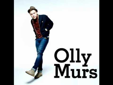 Olly Murs - Busy Lyrics