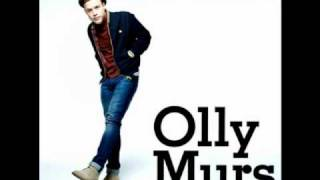 Olly Murs - Busy Lyrics Mp3