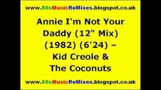 Annie I