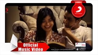 Yovie & Nuno Tanpa Cinta Official Music Video