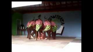 Tari Dinggu By SMANDA XI IPS A.mp4