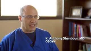 Freelance Anesthesia | OBGYN