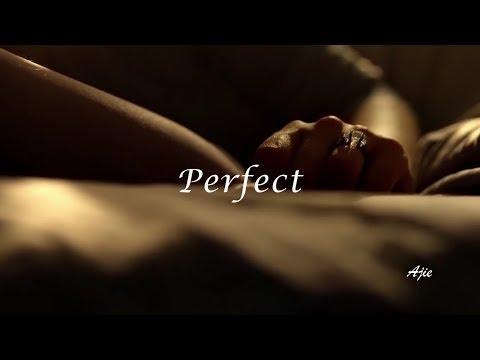 Alex & Maggie || Sanvers- Perfect [Season 2, 3x05]