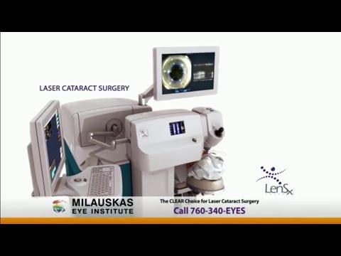 Baixar Best Ophthalmologist Near Me in La Quinta - Download