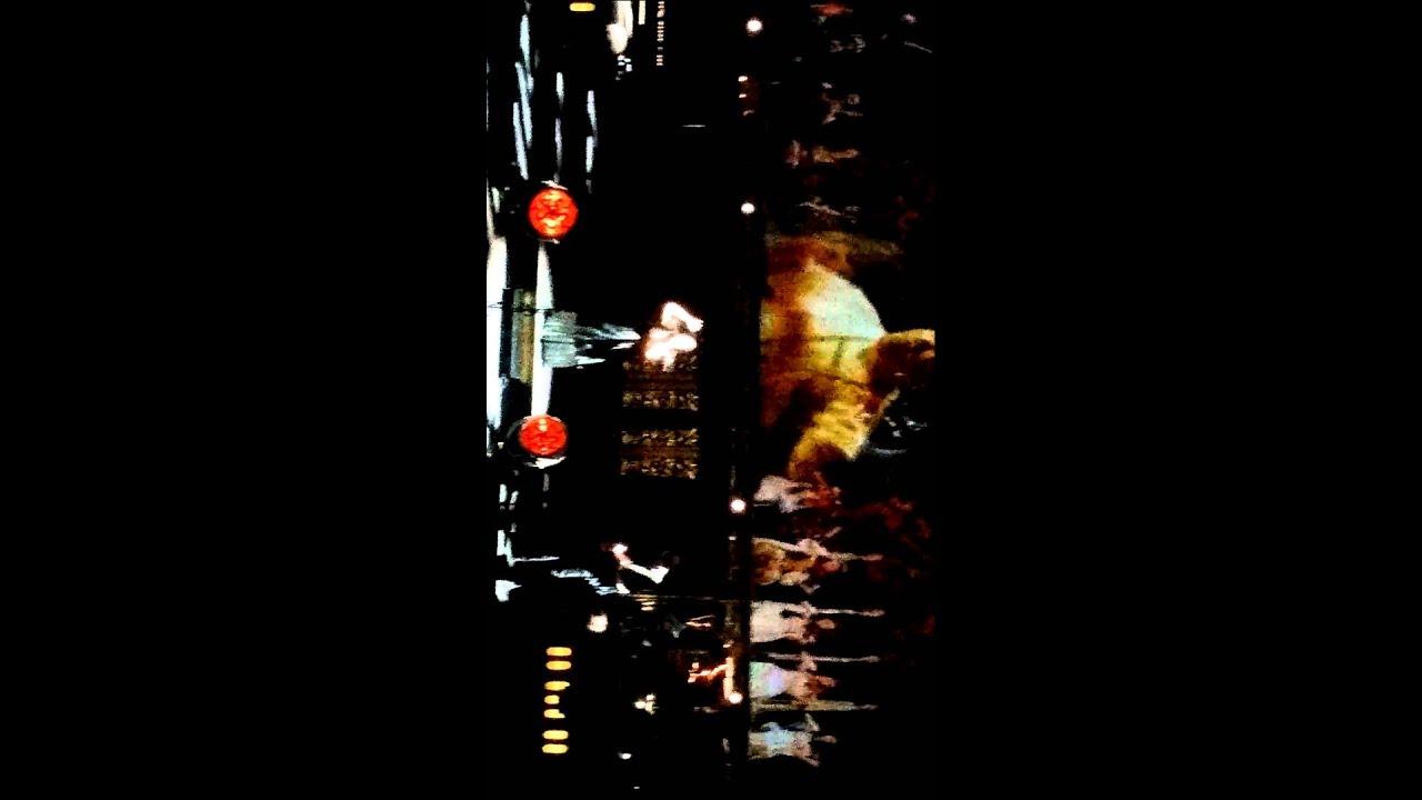 Within Temptation 28-03-15 De Oosterpoort