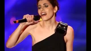 Vivo per lei - Andrea Bocelli - Giorgia - O.R.O