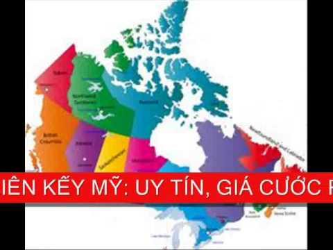 gửi hàng đi canada - Vận chuyển hàng sang Canada, Gửi hàng sang Canada, xem phim online nóng nhất