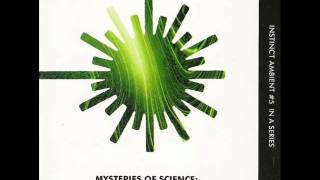 Mysteries Of Science - Guten Tag, Herr Stockhausen