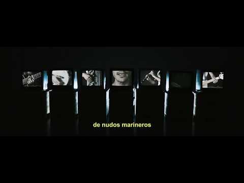 La M.O.D.A. \\  La inmensidad ·  'Salvavida (de las balas perdidas)'