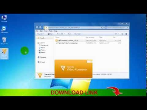 freemaker-video-converter-latest-version-2014(free-download)