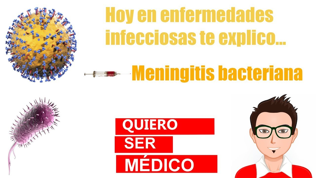 Aumento de la presión intracraneal meningitis bacteriana