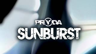Pryda - Sunburst (Eric Prydz) [OUT NOW]