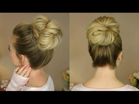3-easy-messy-buns-|-missy-sue