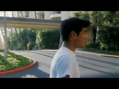 Phim Hành Động Siêu Hài Thích Tiểu Long, Đàm Tiểu Long 1