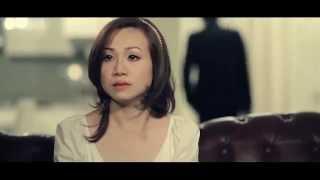 ĐÃ BAO GIỜ ANH KHÓC - Hoàng Châu_HD1080p