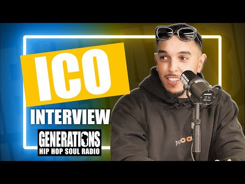 Youtube: Ico I Interview Generations