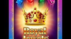 Understanding Online Casino And Poker Room Bonuses