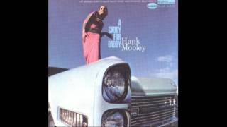 Download Hank Mobley  - The Morning After MP3 song and Music Video
