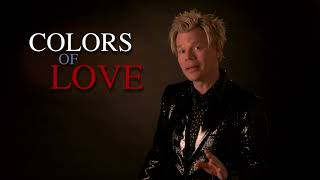 Brian Culbertson Colors of Love Tour