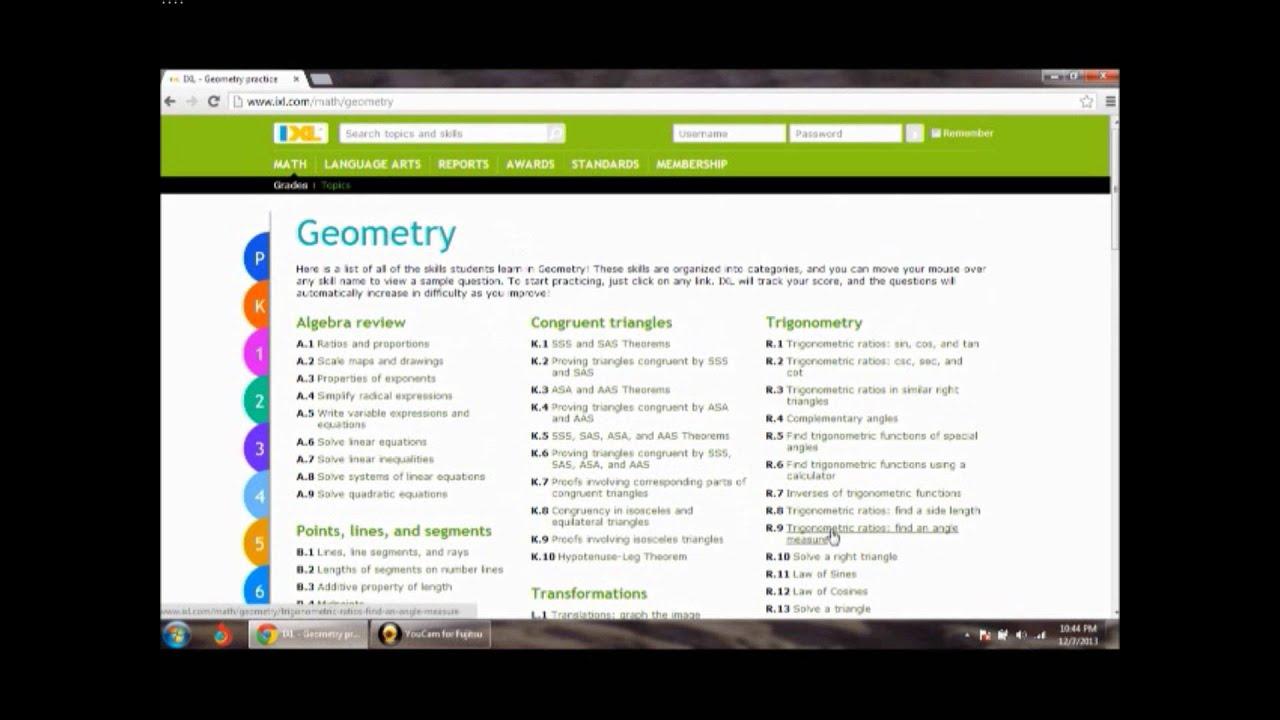 Excellent Ixl.com.au Ideas - Worksheet Mathematics Ideas - dutapro.com