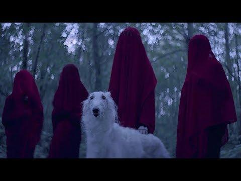 Sterling Grove - Parallel Lines ft. Monsoonsiren (Official Music Video)