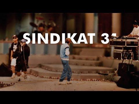 sindikat-31---ost.-kera-sakti-(live)-@record-store-day-sukabumi-2017