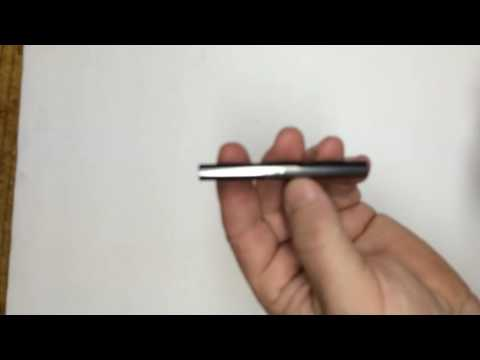 80 X 18 Mm Magnesium Rod Gearbest