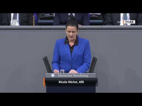 Die Regierung hat wichtige Entwicklungen verschlafen - Deutschland ist ein digitales Schwellenland