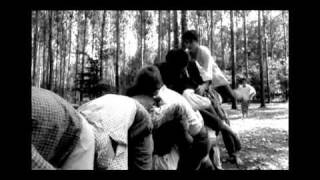 Morometii Trailer 2010