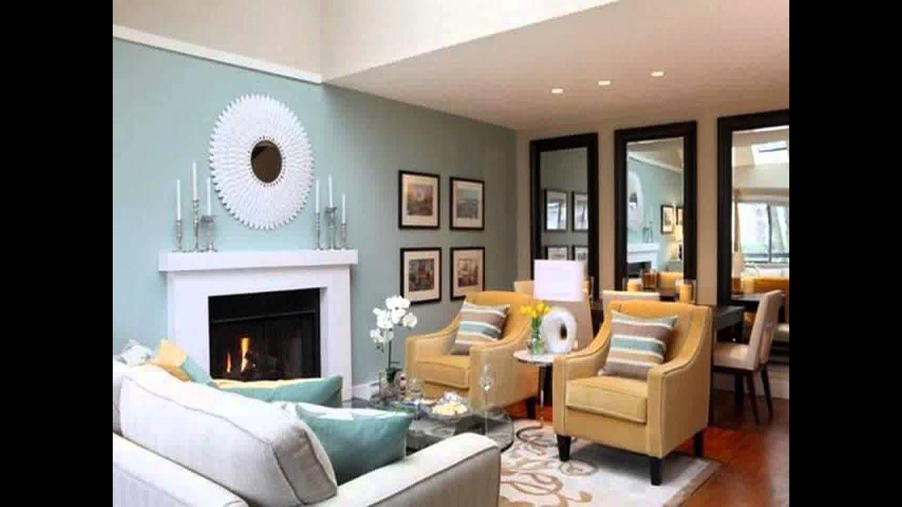 modern farmhouse living room ideas - youtube