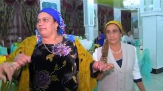 Курдская свадьба в Шымкенте Синам 60лет 1 серия часть 1