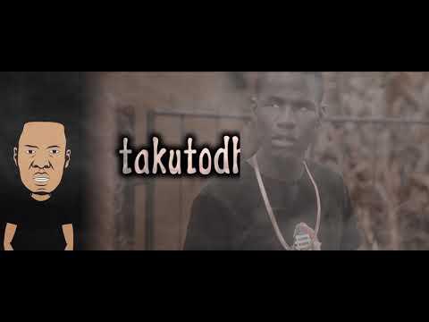 Kwekwe's Rap Orators to drop sophomore album