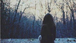 50 дней до моего самоубийства